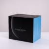 Kép 4/4 - Halimba Lyra Bordeaux pohár 810 ml