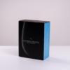 Kép 4/4 - Halimba Smaragd Fehérboros pohár 300 ml