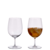 Kép 2/4 - Halimba Classic Vizes pohár 295 ml