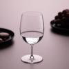 Kép 3/4 - Halimba Classic Vizes pohár 295 ml