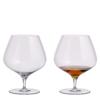 Kép 2/4 - Halimba Dionysos Konyakos pohár 630 ml