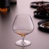 Kép 3/4 - Halimba Dionysos Konyakos pohár 630 ml