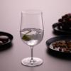 Kép 3/4 - Halimba Fine Vizes pohár 380 ml