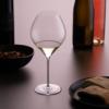 Kép 3/4 - Halimba Adele Fehérboros pohár 580 ml
