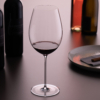 Kép 3/4 - Halimba Elegance Bordeaux 775 ml