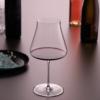 Kép 3/3 - Halimba Lady Vörösboros pohár 720 ml