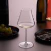 Kép 3/3 - Halimba Lady Fehérboros pohár 420 ml