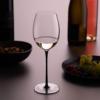 Kép 3/4 - Halimba Smaragd Fehérboros pohár 300 ml
