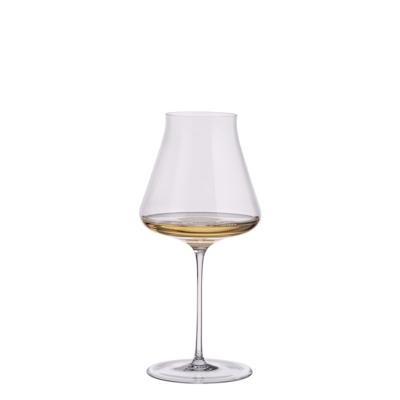 Halimba Lady Fehérboros 420 ml