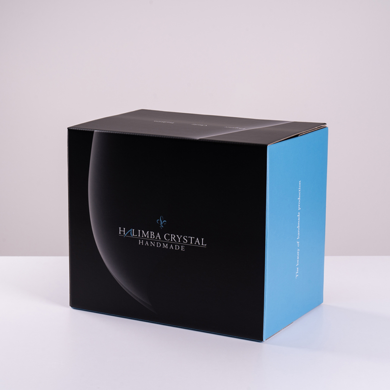 Halimba Elegance Fehérboros 300 ml