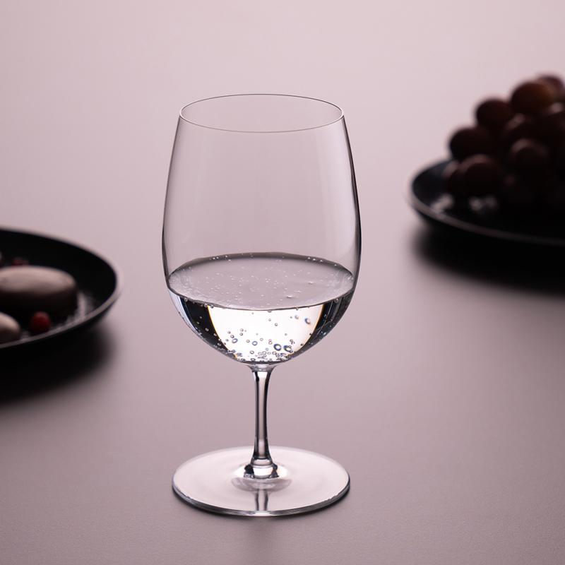 Halimba Classic Vizes pohár 295 ml