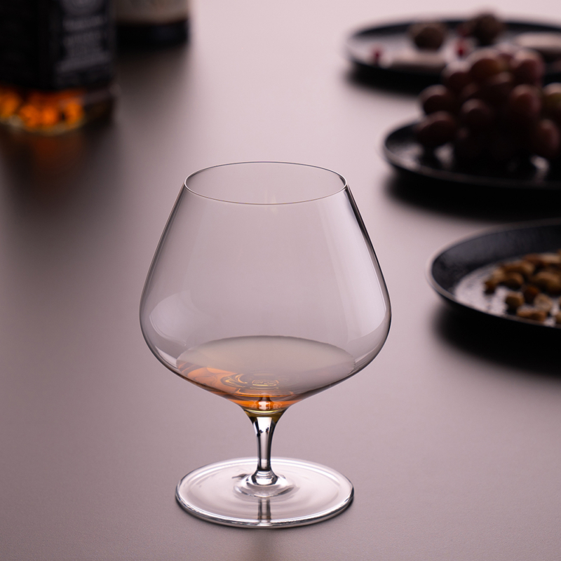 Halimba Dionysos Konyakos pohár 630 ml