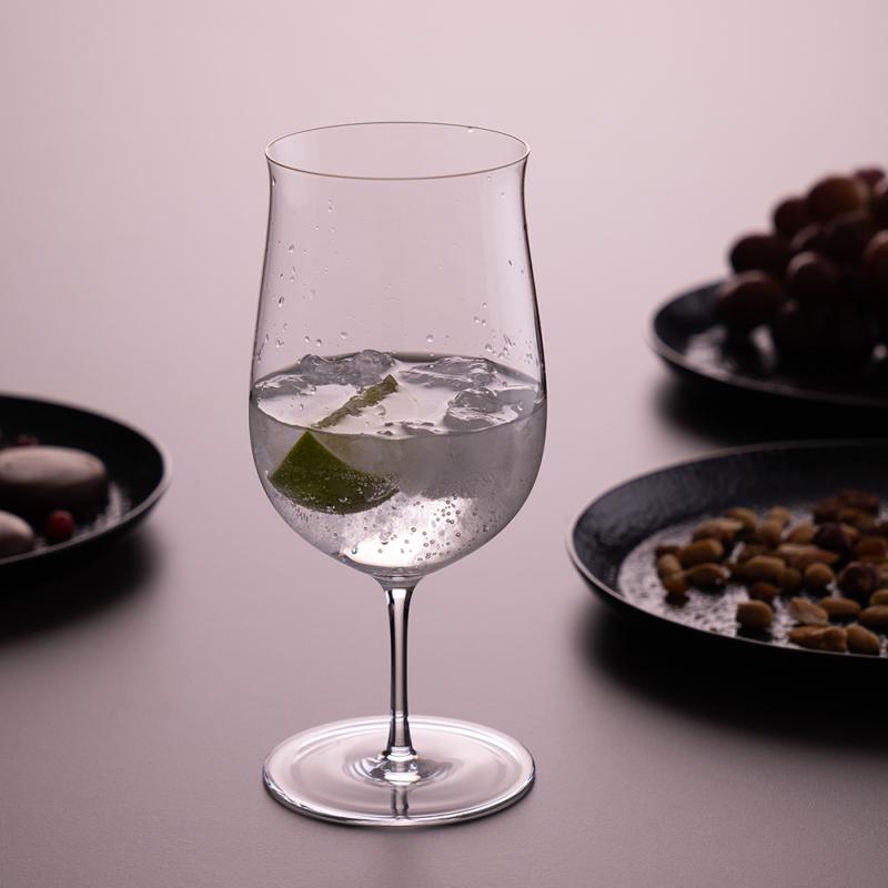 Halimba Fine Vizes pohár 380 ml